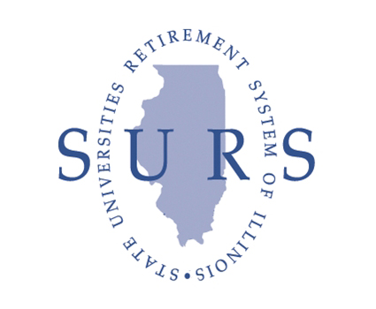 University retirees: Make your voice heard in SURS election!