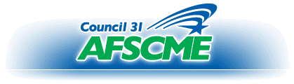 AFSCME Council 31