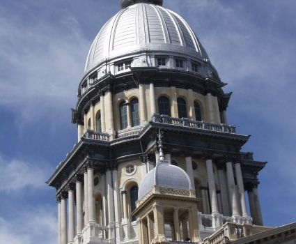 House fails to override Rauner veto of fair arbitration bill, HB 580