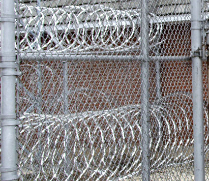 Delaware prison violence a tragic reminder of risks corrections employees face