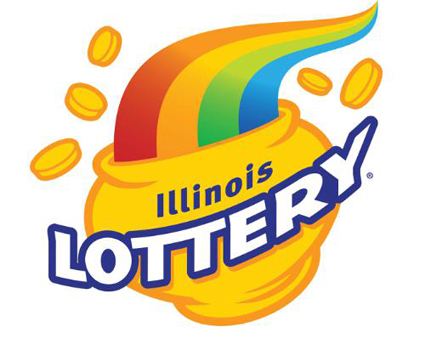 State gambles on lottery privatization – and loses