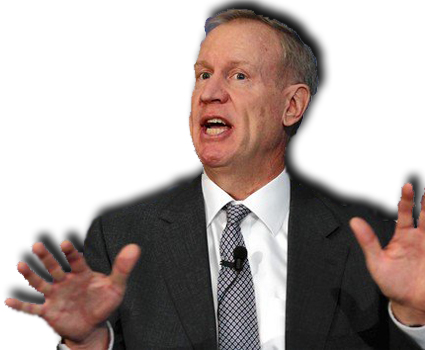 TheRealRauner